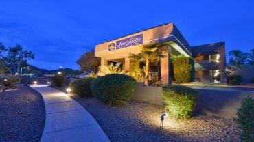 phoenix-biltmore-hotel-051-854x450
